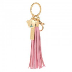 Me to You Tasche Clip
