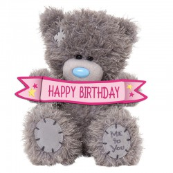 Me To You 13 cm bear with...