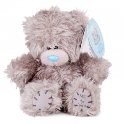 Me to You basic bear 17.5 cm