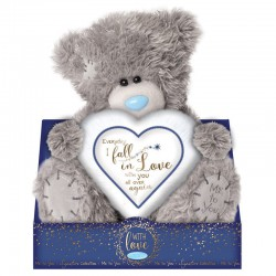 Me to You love bear 19 cm...