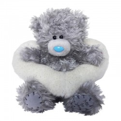 Me to You love bear 18 cm...