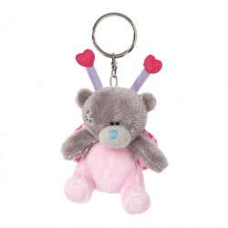 ME TO YOU KEYCHAIN 8 CM