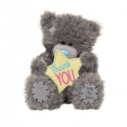 Me to You bear 11 cm